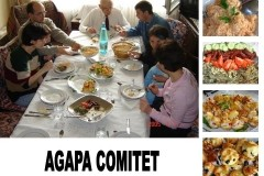 AGAPA_COMITET