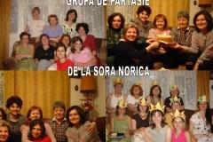 LA_NORICA