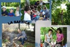 SAFTICA