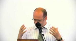 Predica Florin Stoica – Ce a făgăduit Domnul cu privire la Duhul Sfânt?