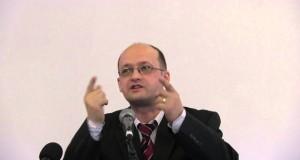 Predica – Florin Stoica – Ce dovedește învierea lui Hristos?