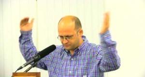 Predica Florin Stoica – Implicatiile neprihănirii – Iov