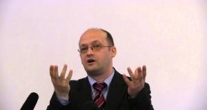 Predica – Florin Stoica – Importanța mijloacelor harului
