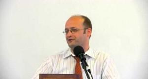 Predica Florin Stoica – Indrăznește să faci un pas mai sus