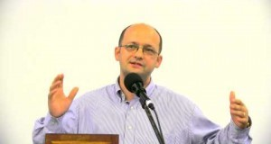 Predica Florin Stoica – Valorile bisericii primare