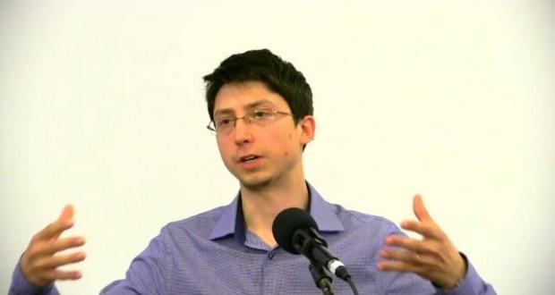 Predica Iulian Banari – Importanța credincioșiei