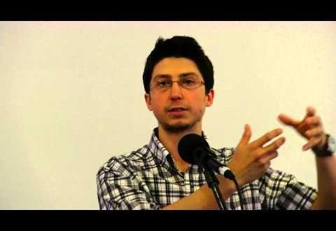Predica Iulian Banari – Semnificațiile coborârii Duhului Sfânt