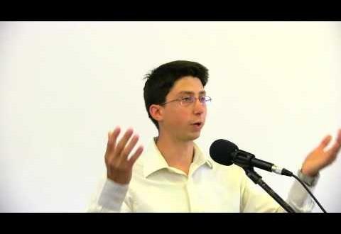 Predica Iulian Banari
