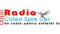 radio-calea-spre-cer-copii-sigla