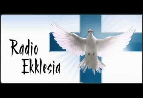radio-ekklesia