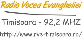 rve-timisoara