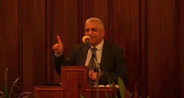 Cornel Șugubeață – Puterea Evangheliei