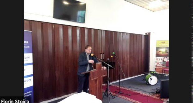 Daniel Andreșoi 04.10.2020