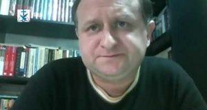 Daniel Andreșoi  – 15 05 2020