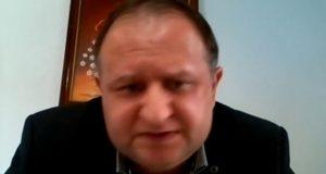 Daniel Andreșoi –  17 06 2020