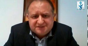 Daniel Andreșoi – 19.08.2020