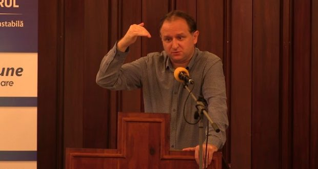 Daniel Andreșoi 2