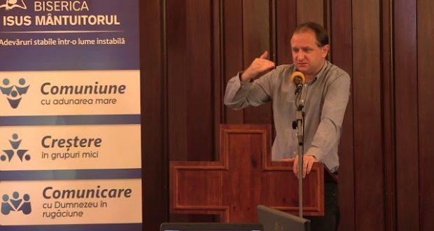 Daniel Andreșoi