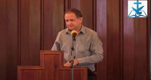 Daniel Andreșoi 23.09.2020