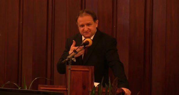 Daniel Andreșoi : Caracteristicile credinței