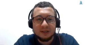 Daniel Manta   25 11 2020