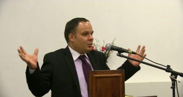 Emil Constantin – mărturie