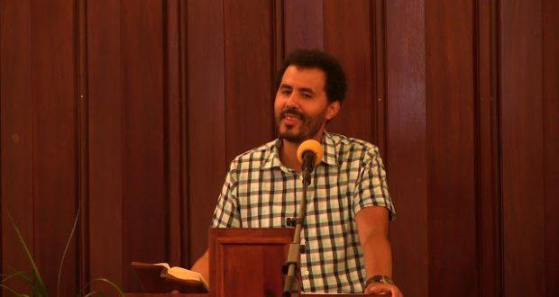 Florin Filip : Importanța casei și a prezentei lui Dumnezeu