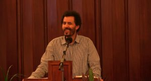 Florin Filip  – Psalmul 84   Scopul casei lui Dumnezeu