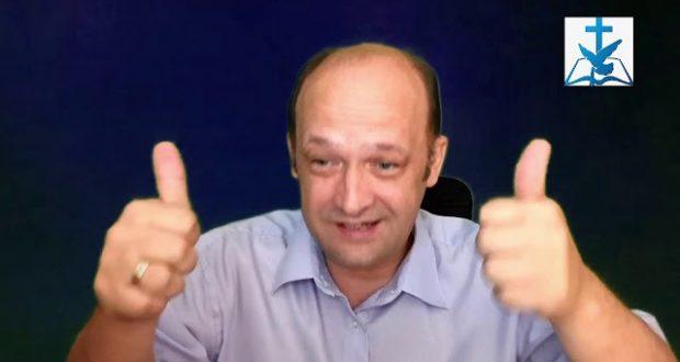 Florin Stoica  – 10 07 2020