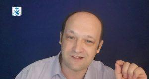 Florin Stoica –  13 05 2020