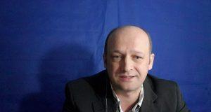 Florin Stoica – 16.04.2020