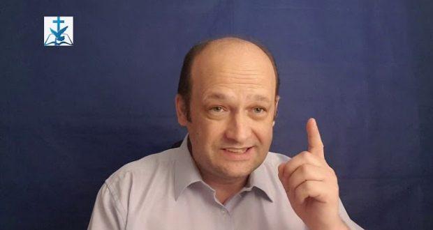 Florin Stoica  – 21 05 2020