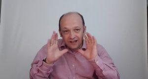 Florin Stoica 25. 03. 2020 – Ce lucrează Dumnezeu acum în noi?