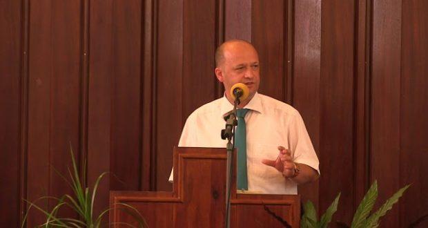 Florin Stoica : Ce înseamnă să fii matur spiritual?