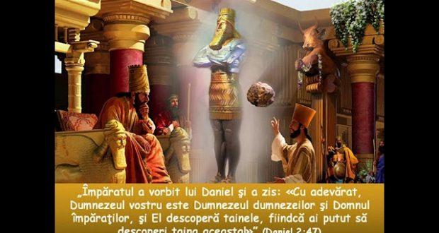 Florin Stoica   Cum biruiești în Babilon