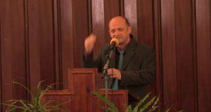 Florin Stoica  – Cum să crești copii credincioși într o lume necredincioasă