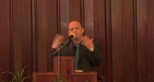 Florin Stoica : Cum să îngrijim unii de alții?