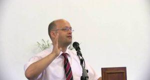 Florin Stoica –  Cum vede Dumnezeu pe slujitorii Sai?