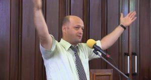 Florin Stoica : Importanța familiei : Matei 19,1 12