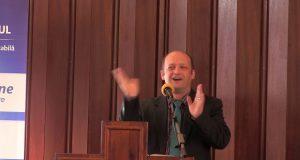 Florin Stoica – Indicații cu privire la darurile Duhului Sfânt