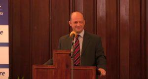 Florin Stoica : La ce lucrează Dumnezeu acum în om