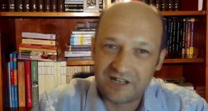 Florin Stoica – Să avem grijă unii de alții 5 8 2020