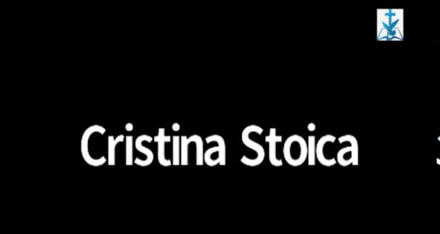 Florin Stoica – Trezirea de la urmă