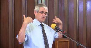 Geni Petrovici : Importanța sufletului