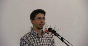 Iulian Banari –  Despre călăuzire