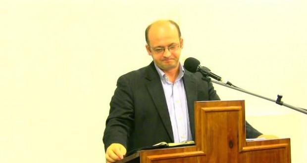 Predica Florin Stoica – Cum să ne facem mai buni?
