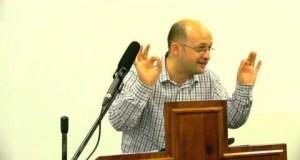Predica Florin Stoica – Toate lucrurile sunt cu putință celui ce crede!