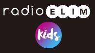 radio-elim-kids-sigla