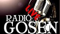 radio-gosen-sigla