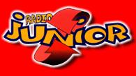 radio-junior-sigla